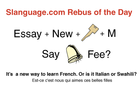 helpful french phrases essays